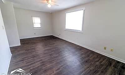 Bedroom, 200 S Manhattan Ave, 2