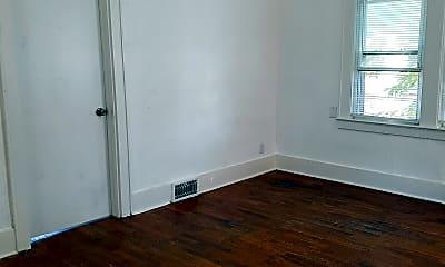 Bedroom, 2049 S Broadway, 1
