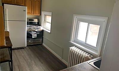 Kitchen, 27 Main St, 1