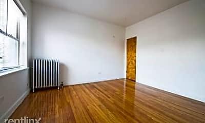 Bedroom, 908 E 82nd St, 1