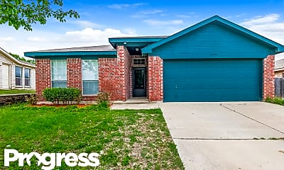 Building, 6440 Stonewater Bend Trl, 0