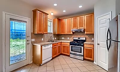 Kitchen, 702 Franklin Blvd, 0