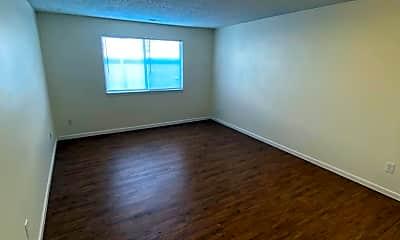 Bedroom, 837 SW Tyler St, 0