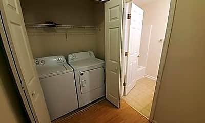 Kitchen, 825 Old Morgantown Rd, 2