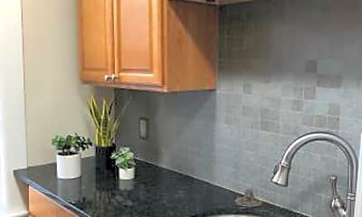 Kitchen, 219 Green St, 0