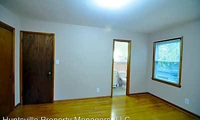 Living Room, 2905 Garth Rd SE, 2
