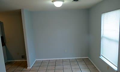 Bedroom, 4805 Talina Way, 2