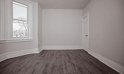 Bedroom, 6024 Yocum St, 2
