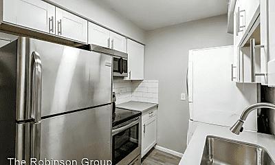 Kitchen, 1224 E Lemon St, 0