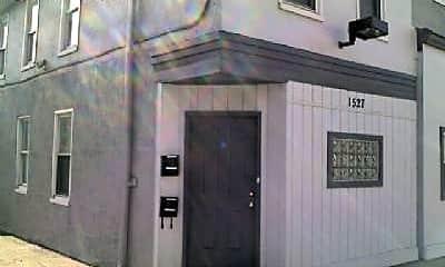 1527 Union Ave, 0