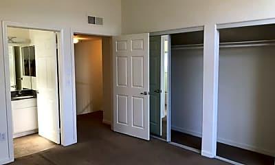 Bedroom, 4547 Murietta Ave, 2