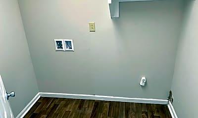 Bedroom, 2613 Wynterhall Rd SE, 2