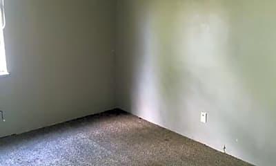 Living Room, 6304 Quilen Blvd, 2