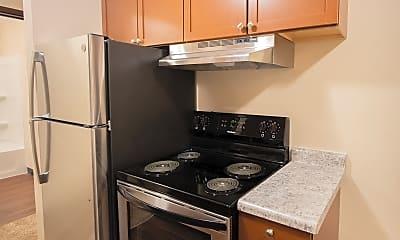 Kitchen, 1086 York Ave, 0