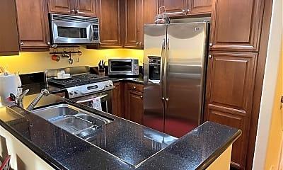 Kitchen, 28466 Santa Rosa Ln, 1