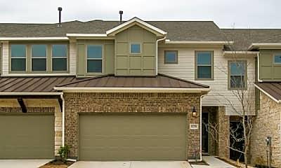 Building, 8250 Primrose Way, 0