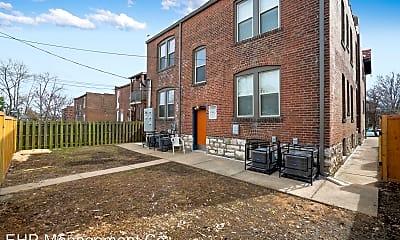 Building, 4933 Devonshire Ave, 2