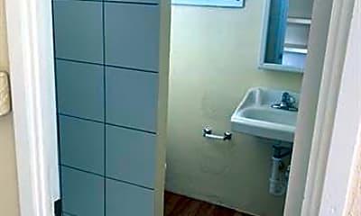 Bathroom, 98-020 Kamehameha Hwy 2002, 2