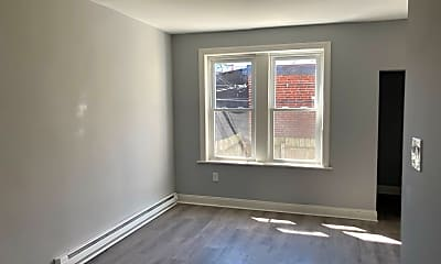 Living Room, 2026 Bonnaffon St, 1