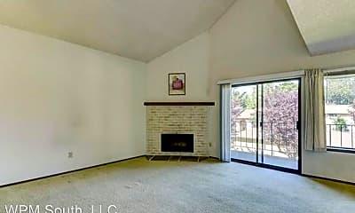 Bedroom, 23411 102nd Ave SE, 1