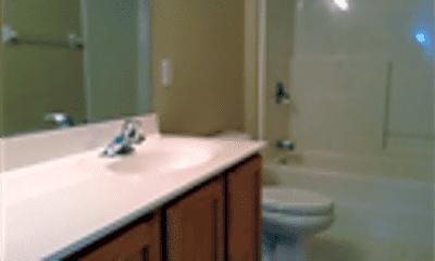 Bathroom, 5232 Brookmill Court, 2