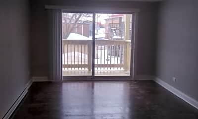 Living Room, 14039 S Atlantic Ave, 0