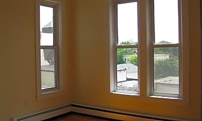 Living Room, 2 Norwood St, 0
