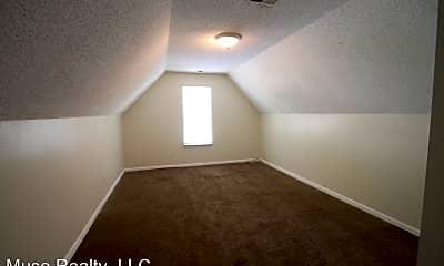 Bedroom, 5144 Foxmeade Ct, 2