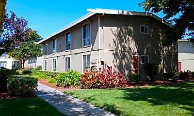 Ahwanee Garden Apartments, 0