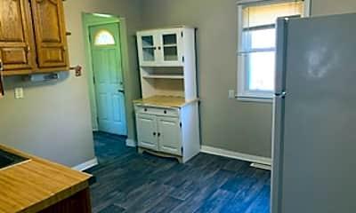 Kitchen, 1126 Schons St, 1