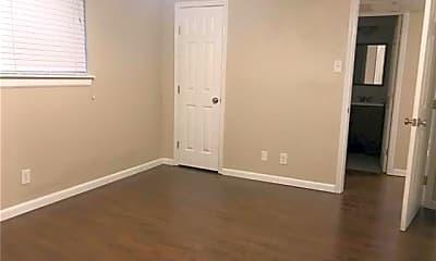 Bedroom, 811 Skillman St 106, 2