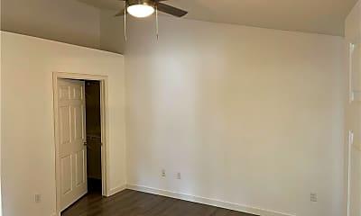 Bedroom, 2251 Wigwam Pkwy 2021, 2