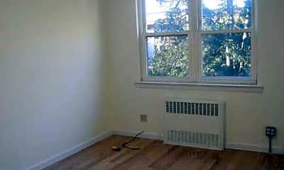 Bedroom, 102-27 63rd Dr, 0