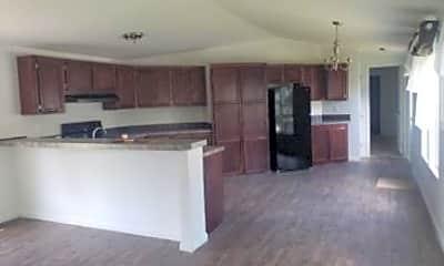 Kitchen, 109 Kelly Ln, 2