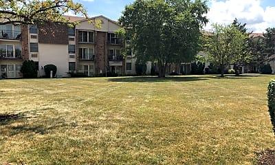 Colony Park, 0