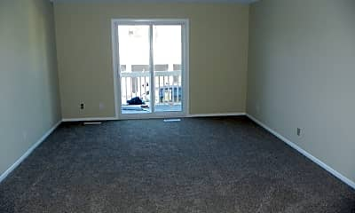 Living Room, 2269 11th Ave, 1