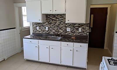 Kitchen, 359 Oak St, 1