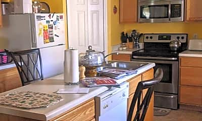 Kitchen, 490 Consolata Ave NW, 0