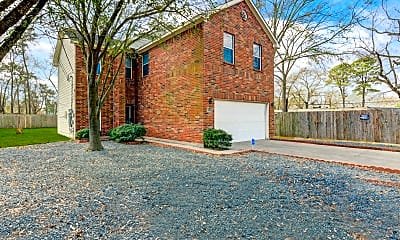 Building, 8208 Woodlyn Rd, 0