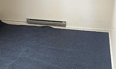 Bedroom, 5606 Talbott Pl, 2