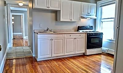 Kitchen, 28 Pine St, 0