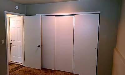 Bedroom, 3520 Bridge Avenue, 0
