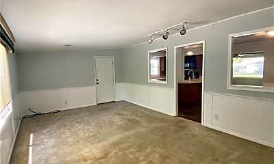Living Room, 118 Paul Ave, 1