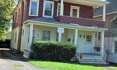 Building, 341 Roosevelt Ave, 0