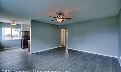 Living Room, 4151 Arizona St, 1