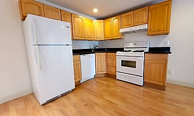 Kitchen, 278 Granada Ave, 0