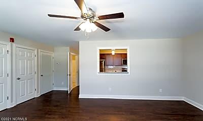 Bedroom, 220 Orlando Way, 1