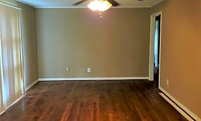 Bedroom, 64 Cash Dr, 1