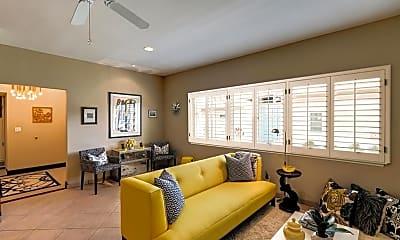 Living Room, 357 E Avenida Granada, 0