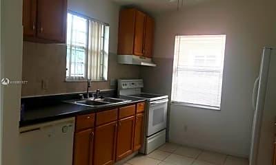 Kitchen, 7541 Atlanta St, 0